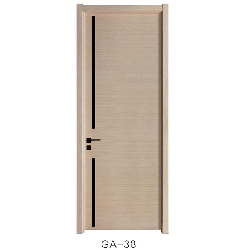 GA-38.jpg