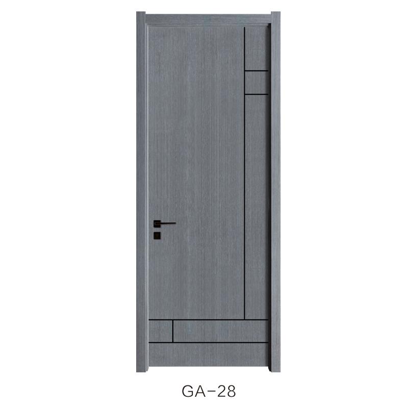 GA-28.jpg
