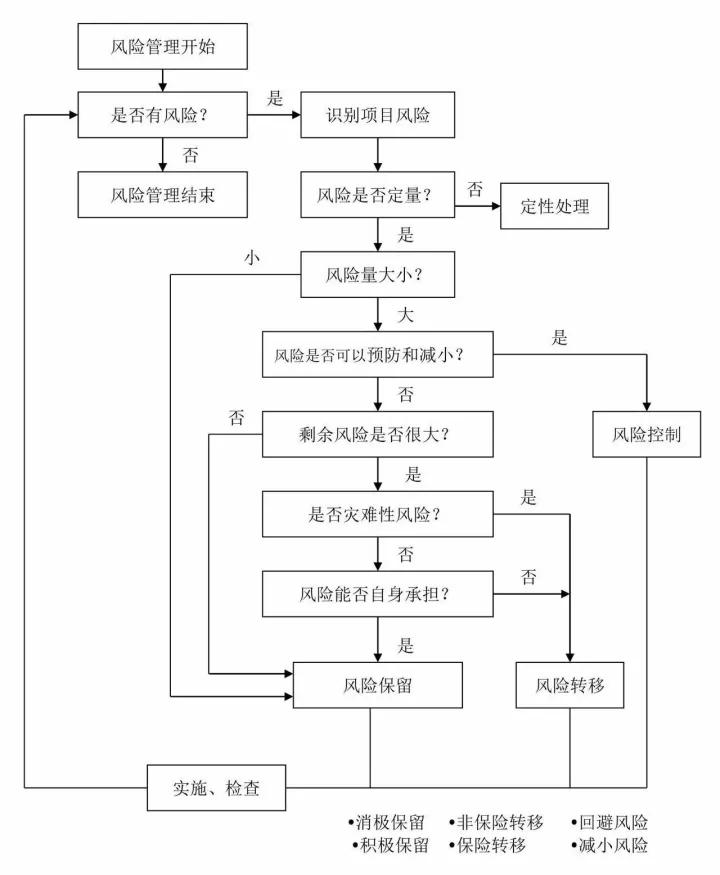 3.1.webp.jpg