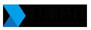 伟德国际网站网伟德BV网页版建设推广|伟德国际网站网伟德BV网页版SEO优化|伟德国际网站网微信小程序开