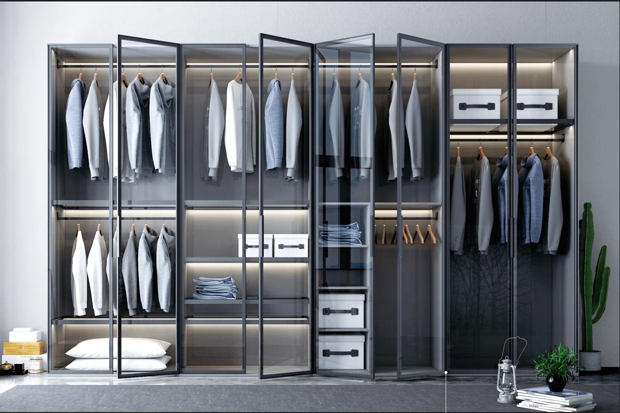 玻璃鋁框系列-衣帽間.png