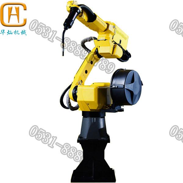 焊接機器人1.jpg