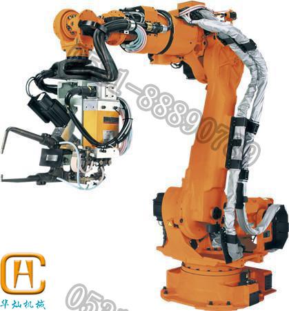 焊接機器人6.jpg