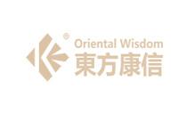 东方康信健康教育