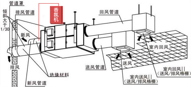 src=http___www.zhuang520.com_d_file_pictrue_2018-09-12_9067d669540556e2f4d74b12a67a467d.jpg&refer=http___www.jpg