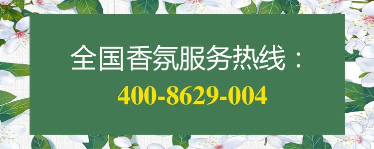 1569458587738034.jpg