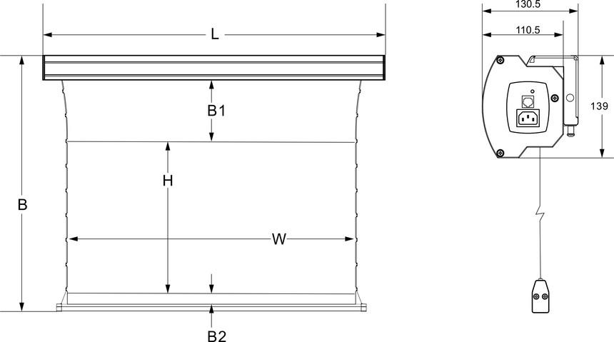 产品线形尺寸图.jpg