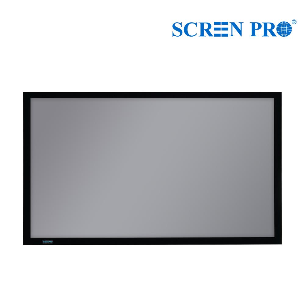 纯平画框镜像幕.jpg