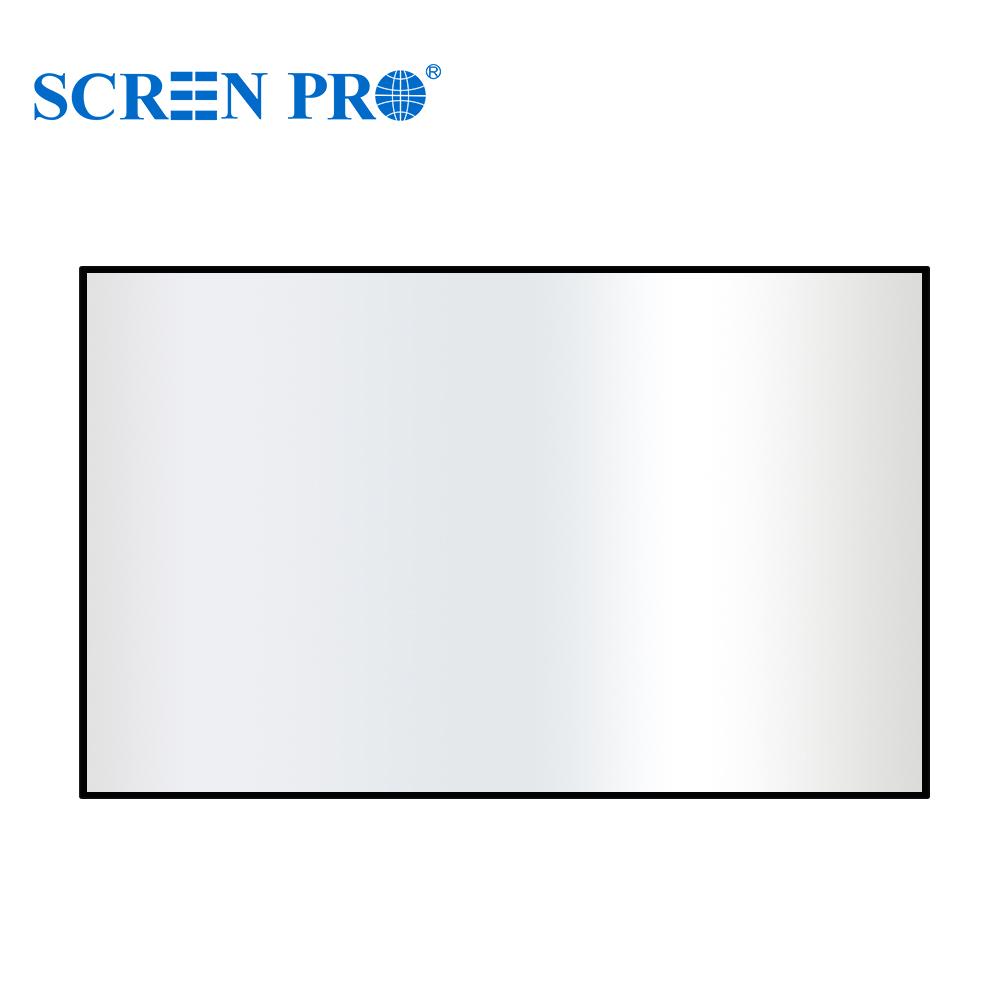 窄边画框柔光幕.jpg
