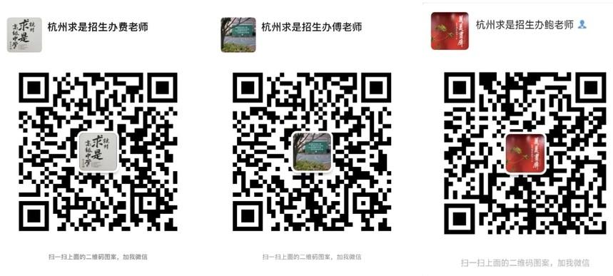 1618646226536026.jpg