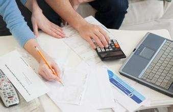 小规模纳税人和一般纳税人的区别