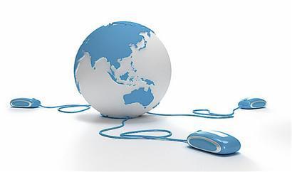 西安注册电子商务公司流程