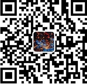 360截图20200106210145413.jpg