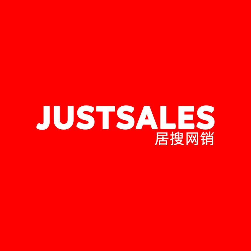 红色背景logo.jpg