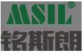 铝万博manbetx官网入口正规品牌LOGO标志