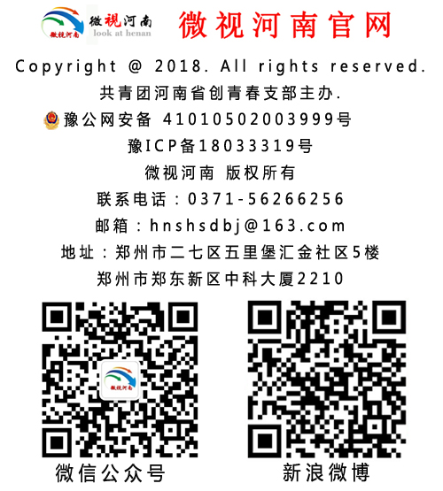 acf73593ee13b9afd334645f1d1d24b.jpg