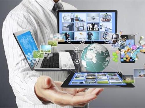 资阳网络公司如何利用网上收集的内容做网站文章.jpg