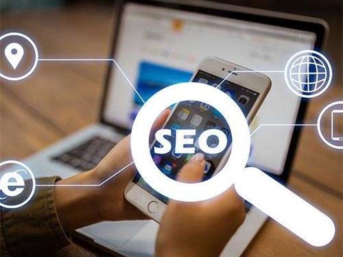中小型企業在做資陽網絡推廣時遇到的困難.jpg