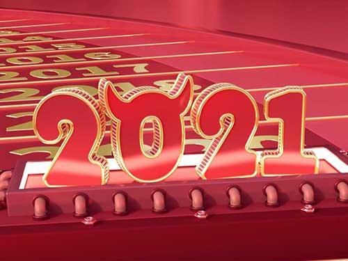 2021元旦bob亚洲官网网站建设.jpg