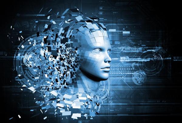 智能客服語音機器人.jpg