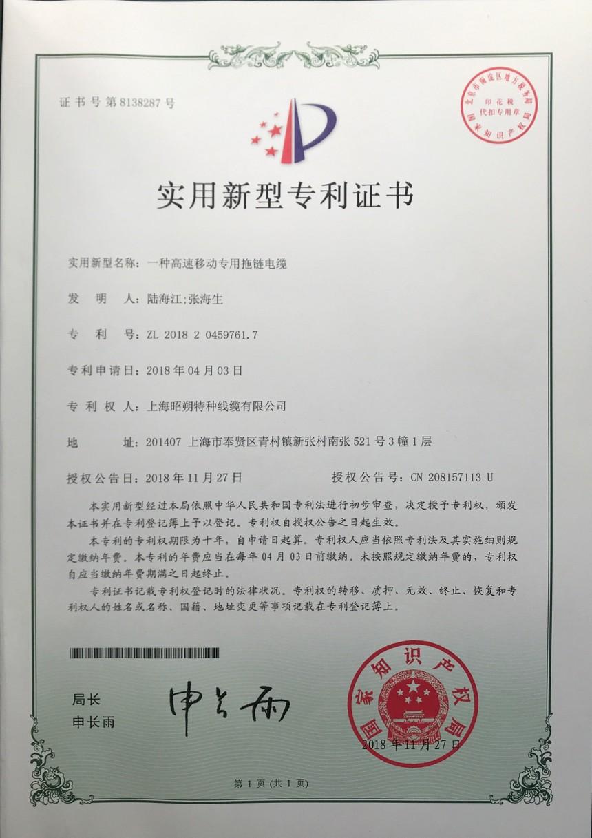 实用新型专利8138287.jpg