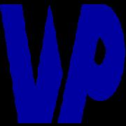 文鹏智能logo水印1.png