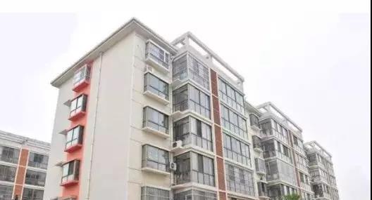 225房屋检测是必不可少的一项保障措施.jpg
