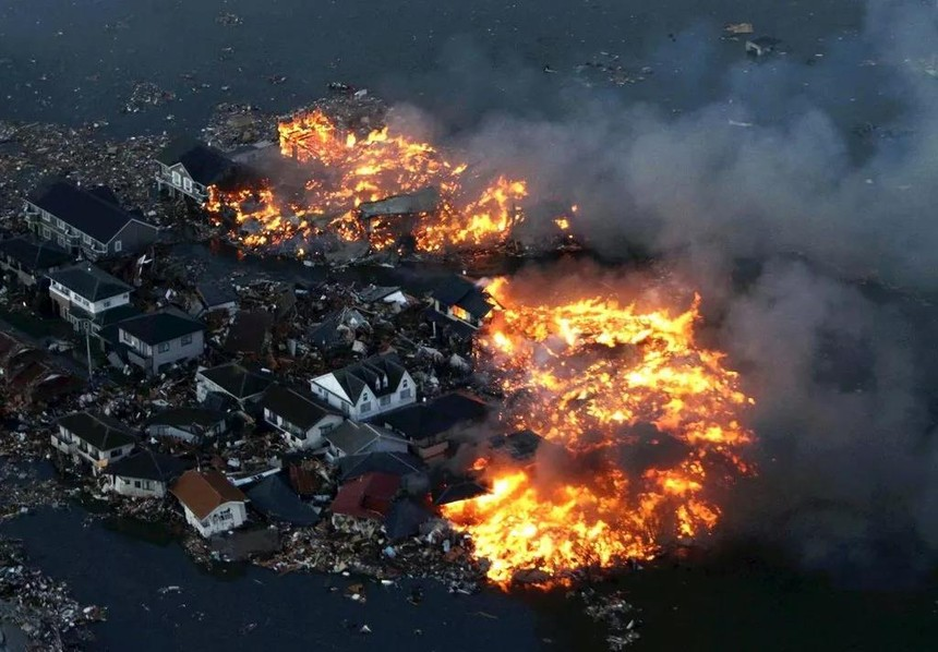 261火灾过后,房屋安全鉴定的主要内容.jpg