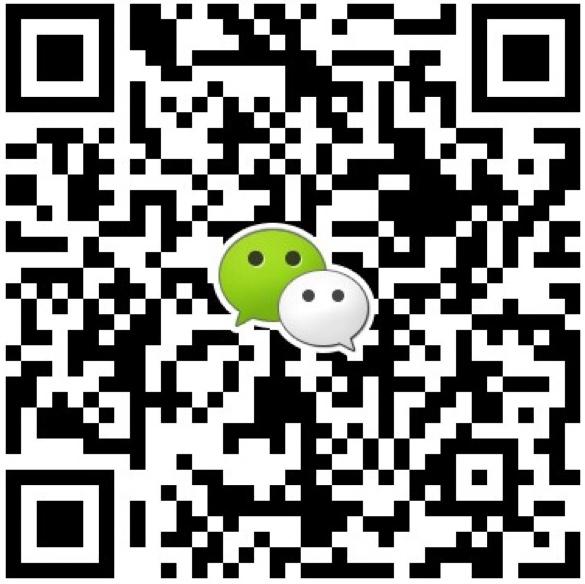863513023516093527.jpg