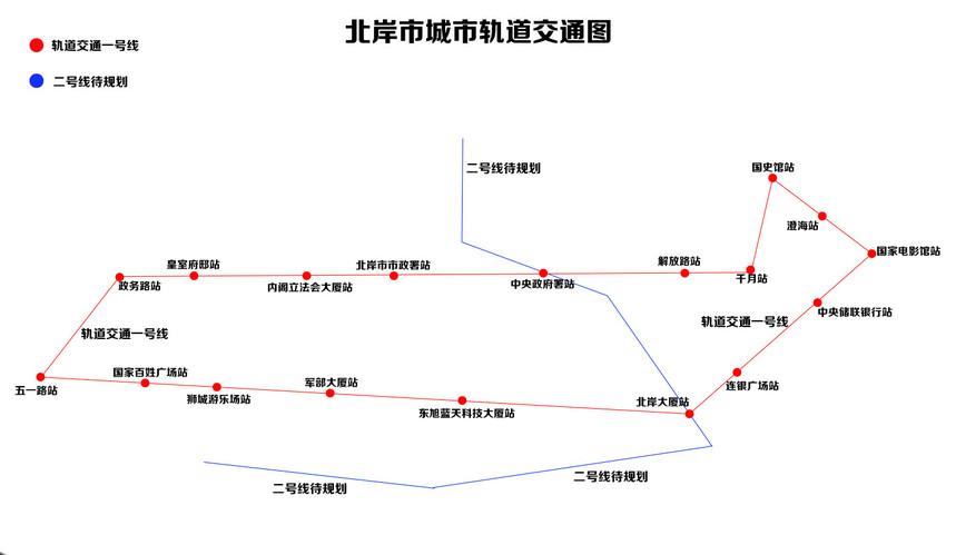 轨道交通现有图.jpg