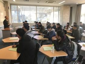 重庆日本留学机构