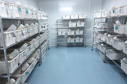 MDL百奥思科动物实验平台