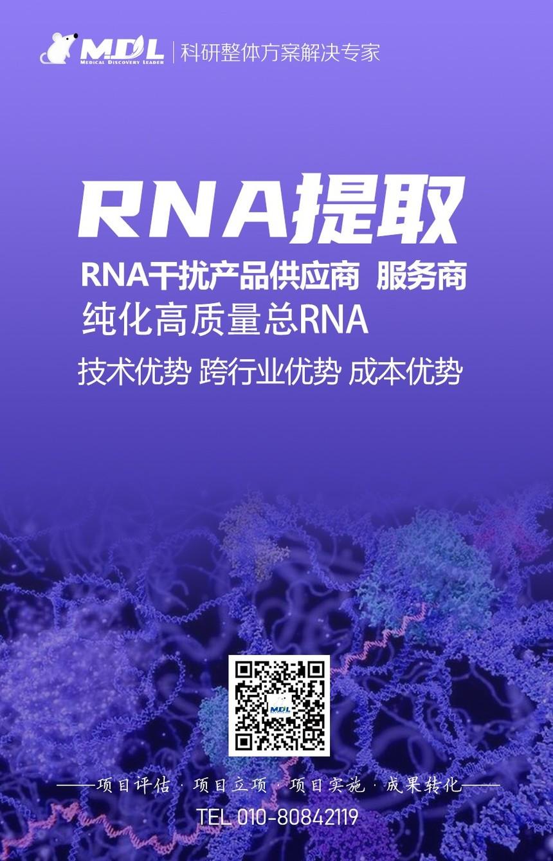 RNA提取.jpg