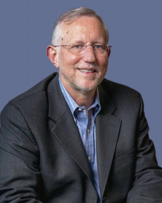 查尔斯·M·赖斯 (Charles M. Rice)