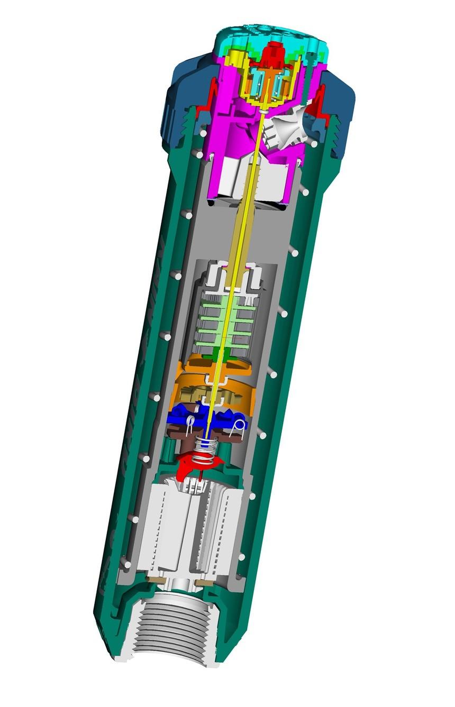 Rotor-Diagram_1.jpg