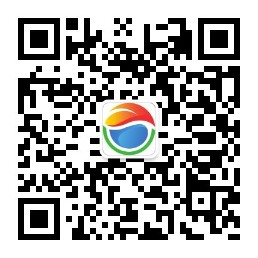qrcode_for_gh_14db3f367bc2_258.jpg