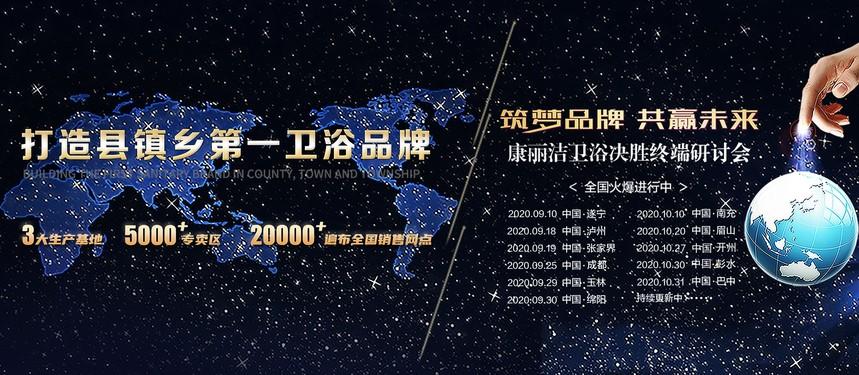 微信图片_20201020115326.jpg