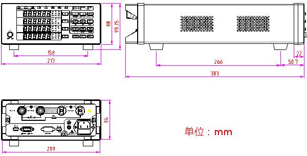 电参尺寸图.png