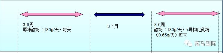 图1.png
