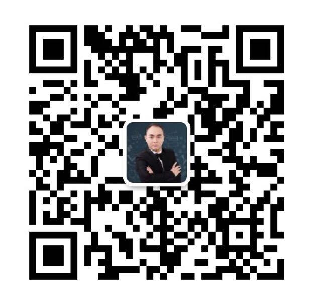 1603877921776518.jpg