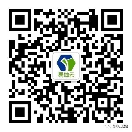 1604373874243157.jpg