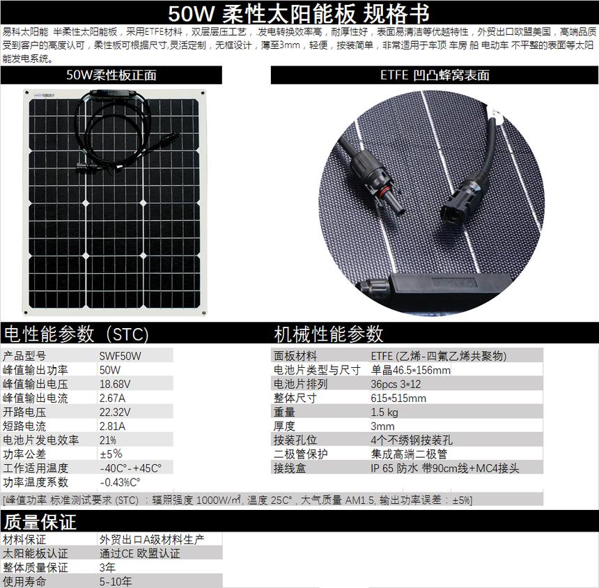50W柔性板規格書.png