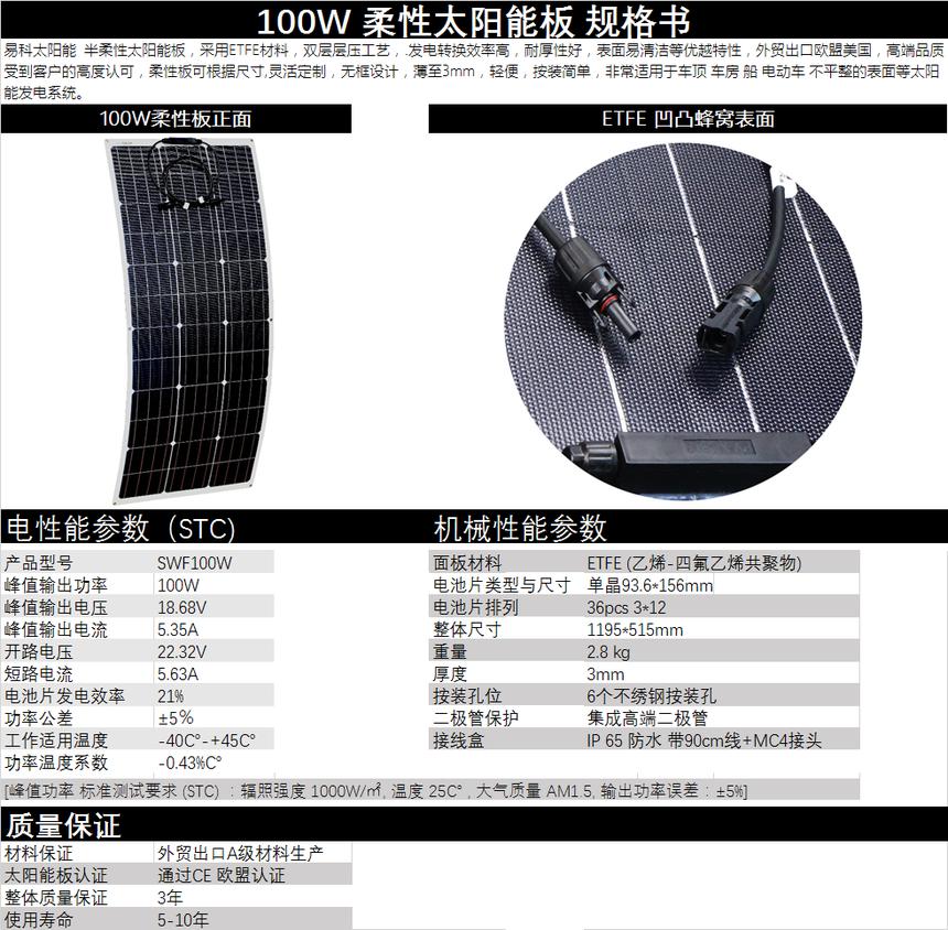 100W柔性板规格书.png