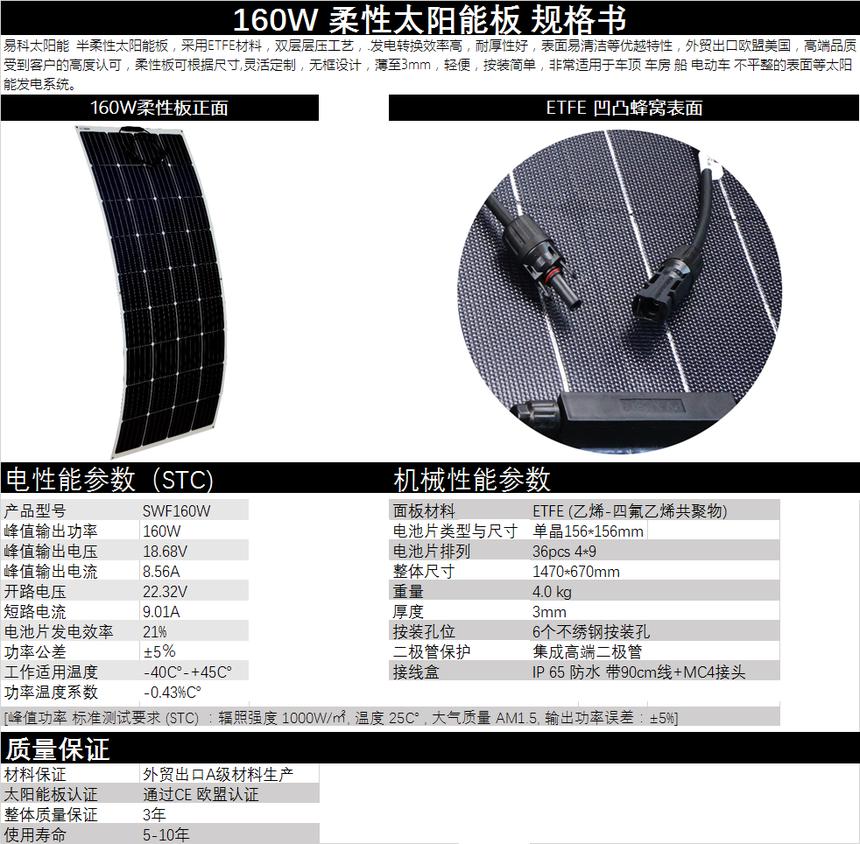 160W柔性板规格书.png