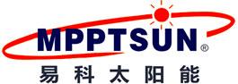 易科logo_副本.jpg