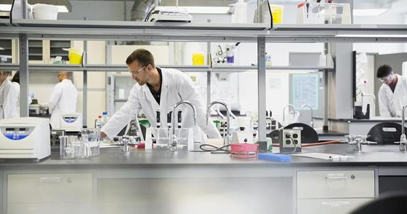 PCR耗材系列