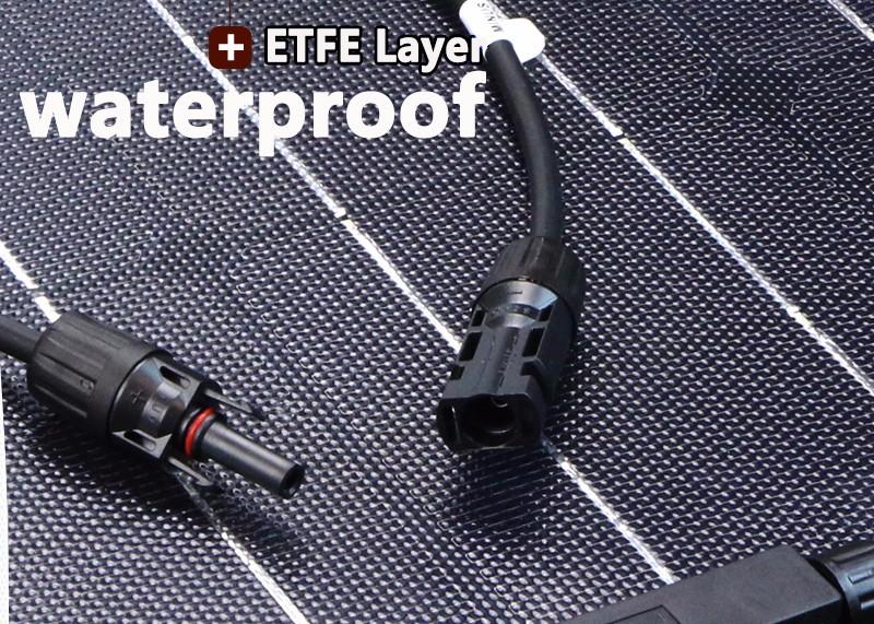ETFE flexible solar panel.jpg