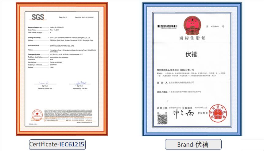 IEC report.png