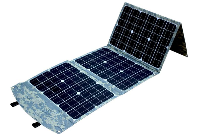 120w solar foldable bag.jpg