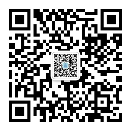 邓平生微信二维码.jpg